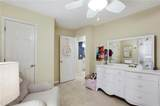 3330 Summer View Drive - Photo 23