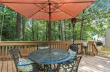 3330 Summer View Drive - Photo 26