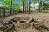 3330 Summer View Drive - Photo 27