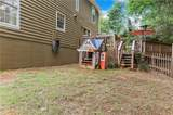 3330 Summer View Drive - Photo 28