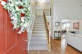 3330 Summer View Drive - Photo 4