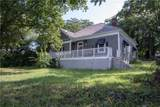 901 Tennessee Street - Photo 1