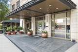 565 Peachtree Street - Photo 28