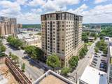565 Peachtree Street - Photo 30