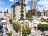 565 Peachtree Street - Photo 31