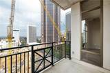 565 Peachtree Street - Photo 7