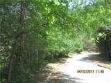 1600 Mountain Shadow Trail - Photo 1