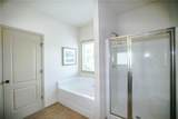 1212 Melrose Woods Lane - Photo 35