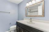 5909 Chatham Court - Photo 17