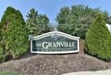 127 Granville Court - Photo 1