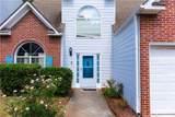 5420 Durham Ridge Court - Photo 3