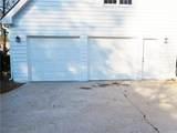 4195 Providence Square - Photo 2