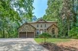 527 Cherokee Mills Drive - Photo 1