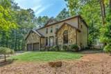 527 Cherokee Mills Drive - Photo 2