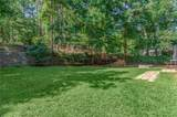 527 Cherokee Mills Drive - Photo 24
