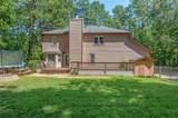 527 Cherokee Mills Drive - Photo 25