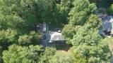 527 Cherokee Mills Drive - Photo 26
