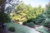 2595 Heltonwood Court - Photo 33