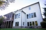 2595 Heltonwood Court - Photo 35