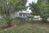 130 Blue Ridge Street - Photo 63