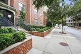 800 Peachtree Street - Photo 24