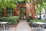 800 Peachtree Street - Photo 26