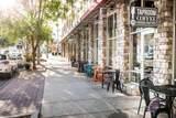 130 Arizona Avenue - Photo 41