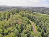 Lot 26 Incline Drive - Photo 10