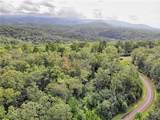 Lot 26 Incline Drive - Photo 11