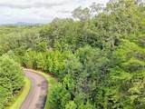 Lot 26 Incline Drive - Photo 12