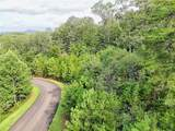 Lot 26 Incline Drive - Photo 13