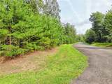 Lot 26 Incline Drive - Photo 14