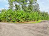 Lot 26 Incline Drive - Photo 15