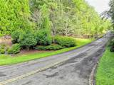 Lot 26 Incline Drive - Photo 16