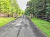 Lot 26 Incline Drive - Photo 17