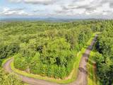 Lot 26 Incline Drive - Photo 5
