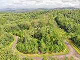 Lot 26 Incline Drive - Photo 6