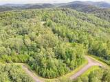 Lot 26 Incline Drive - Photo 7