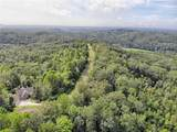 Lot 26 Incline Drive - Photo 9