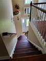 400 Twin Brook Way - Photo 13