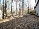 4908 Hawk Trail - Photo 12