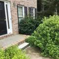 3020 Summer Point Drive - Photo 34