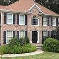 3020 Summer Point Drive - Photo 35