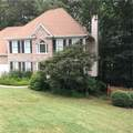 3020 Summer Point Drive - Photo 38