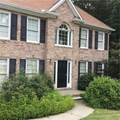 3020 Summer Point Drive - Photo 40