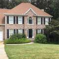 3020 Summer Point Drive - Photo 41