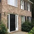 3020 Summer Point Drive - Photo 43