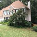 3020 Summer Point Drive - Photo 44