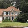 3020 Summer Point Drive - Photo 45