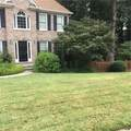 3020 Summer Point Drive - Photo 46